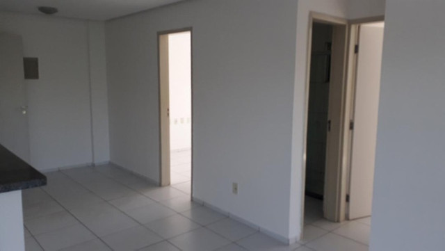 (0116 FL) Apartamento Padrão na Zona Leste - Foto 7