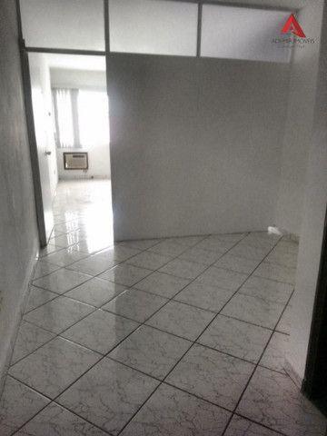 Cód: 2060 - Sala comercial para locação no centro de Jacareí - Foto 8