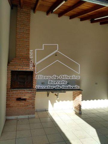 Residência - Cavalieri II - Foto 13