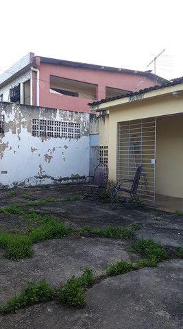 Casa Na laje Ibura De baixo Com Outra Casa Em Cima Para Concluir - Foto 15