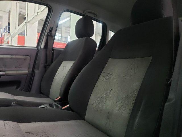 Fiesta Class 1.6 Completo - Foto 19