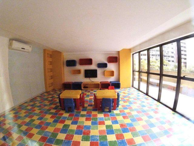 Apartamento Nascente na 3º Qd Na Ponta Verde - Foto 5