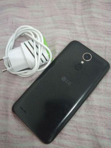 LG novo k10 32gb - Foto 3