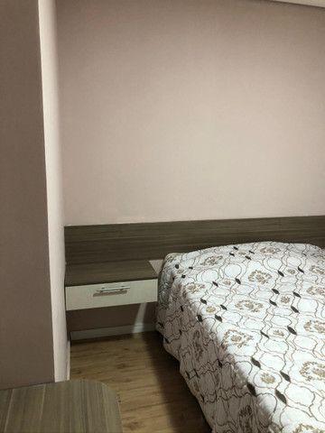 Oportunidade!! Apartamento 2 Dormitórios com Suite - Foto 5