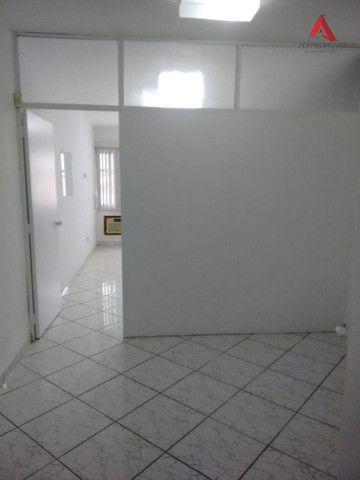 Cód: 2060 - Sala comercial para locação no centro de Jacareí - Foto 4