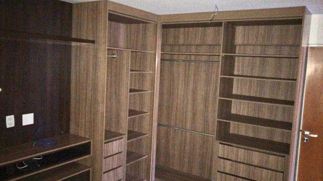 Apartamento Nascente na 3º Qd Na Ponta Verde - Foto 11