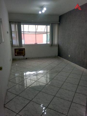 Cód: 2060 - Sala comercial para locação no centro de Jacareí - Foto 9