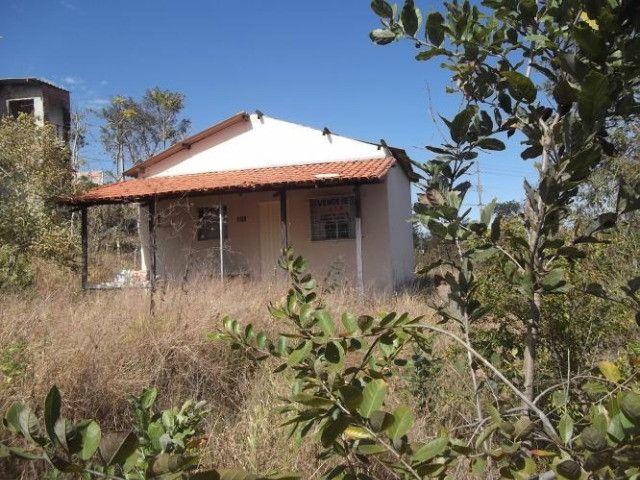 Sitio de 720 metros Com escritura e registro R$89 MIL