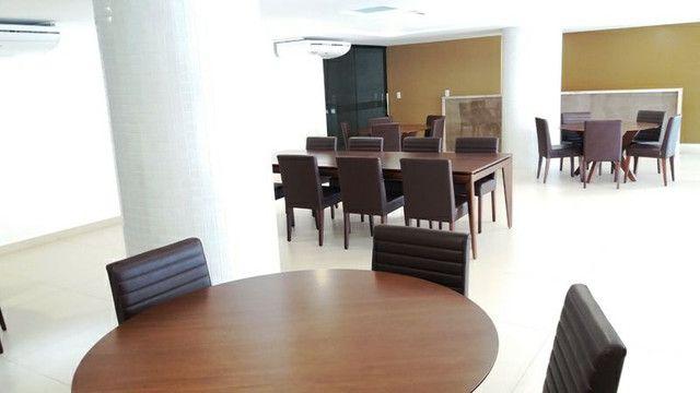 Apartamento de 181M2 com 4 Suítes Próximo do Mar  - Foto 8