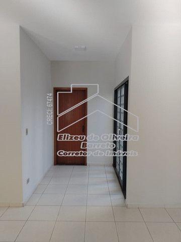 Residência - Cavalieri II - Foto 7
