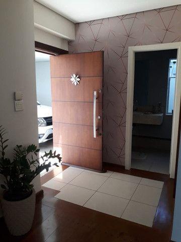 Casa 3 suítes - Jardim Estoril II - Foto 7