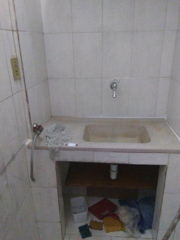 Conjugado Rua Vinte de Abril 06 Apt 601 R$ 500,00 - Foto 6