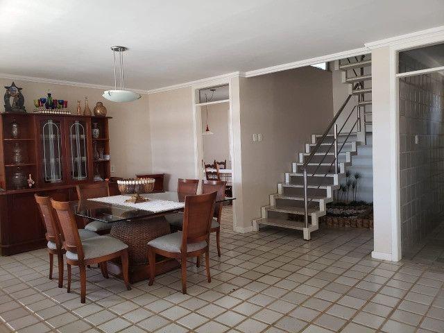 Casa a Venda no Bairro Country Clube - Foto 7