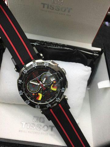 Relógios - Fornecedor De São Paulo - Foto 3