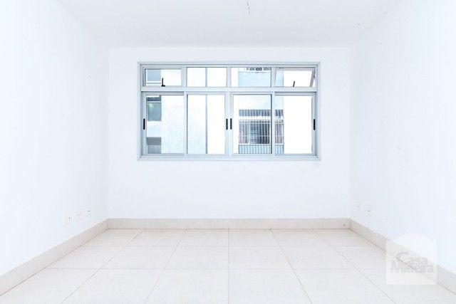 Apartamento à venda com 2 dormitórios em Santa efigênia, Belo horizonte cod:102035 - Foto 3