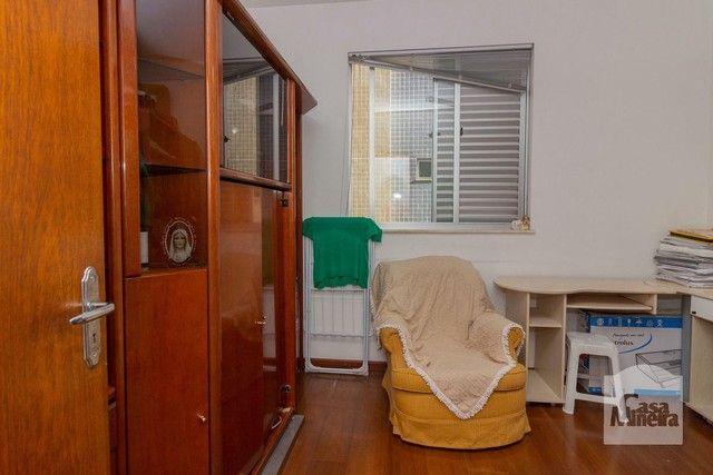 Apartamento à venda com 4 dormitórios em Ouro preto, Belo horizonte cod:320232 - Foto 18