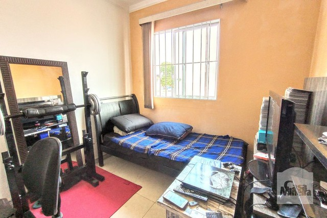 Casa à venda com 3 dormitórios em Santa mônica, Belo horizonte cod:314290 - Foto 5