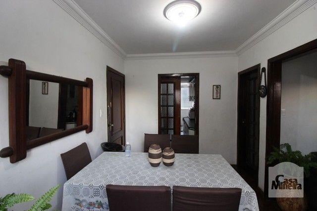 Apartamento à venda com 3 dormitórios em Padre eustáquio, Belo horizonte cod:320840 - Foto 3