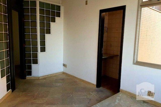 Escritório à venda em Santa efigênia, Belo horizonte cod:274477 - Foto 7
