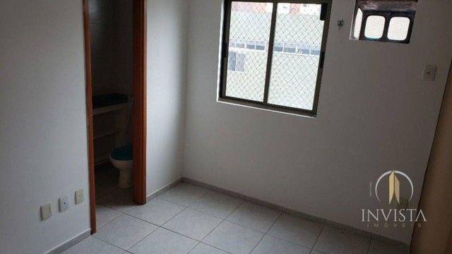 Alugo excelente apartamento em Tambaú - Foto 2