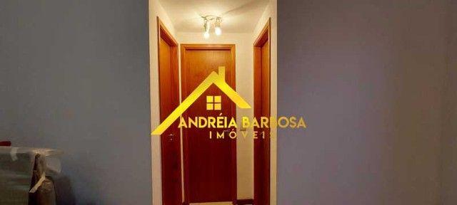 Apartamento para alugar com 2 dormitórios em Irajá, Rio de janeiro cod:VPAP20003 - Foto 2