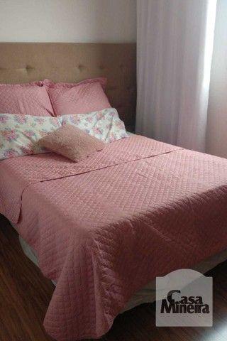 Apartamento à venda com 2 dormitórios em Engenho nogueira, Belo horizonte cod:264247 - Foto 5