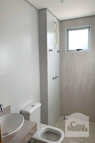 Apartamento à venda com 2 dormitórios em Manacás, Belo horizonte cod:251253 - Foto 9