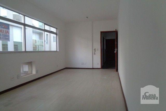 Escritório à venda em Santa efigênia, Belo horizonte cod:215346 - Foto 4