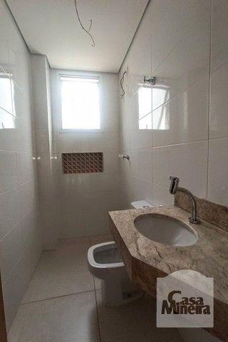 Apartamento à venda com 3 dormitórios em Itapoã, Belo horizonte cod:277830 - Foto 12
