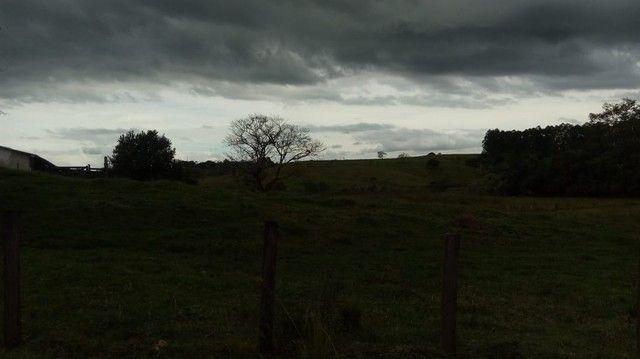 Sitio, Lote, Terreno,Chácara, Fazenda, Venda em Porangaba com 121.000m², Zona Rural - Pora - Foto 11