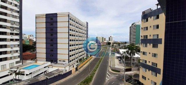 Salvador - Apartamento Padrão - Pituba - Foto 5