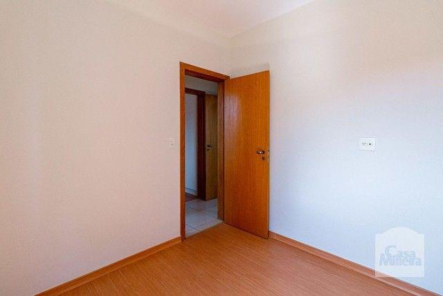 Apartamento à venda com 3 dormitórios em Serra, Belo horizonte cod:276092 - Foto 9
