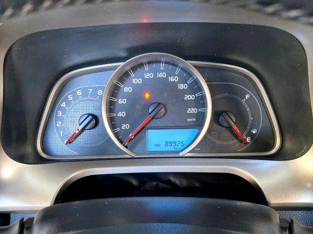 Toyota RAV4 2.0  - Foto 5