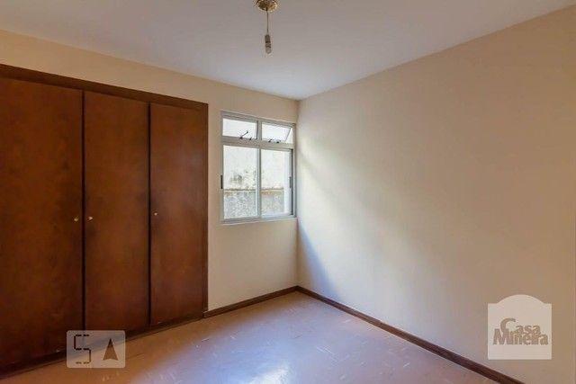 Apartamento à venda com 4 dormitórios em São lucas, Belo horizonte cod:321983 - Foto 6