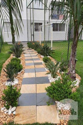 Apartamento à venda com 2 dormitórios em Engenho nogueira, Belo horizonte cod:274111 - Foto 16