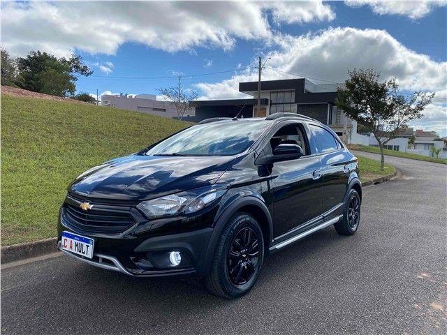 Chevrolet Onix 2019 1.4 mpfi activ 8v flex 4p manual
