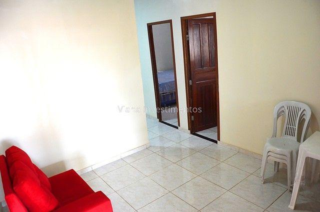 Casa com 03 quartos 250m² à Venda na Zona Sul - Foto 7