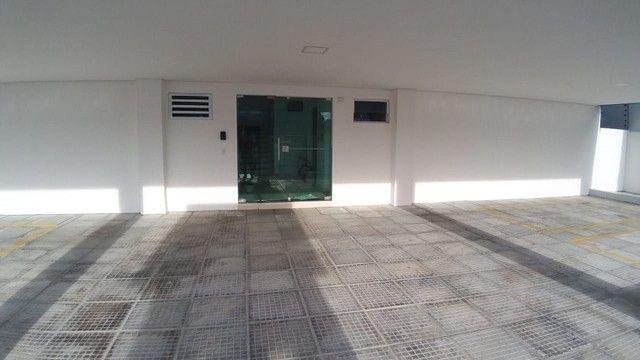 Apt. 2 quartos novo com projetados no Castelo Branco - Foto 5
