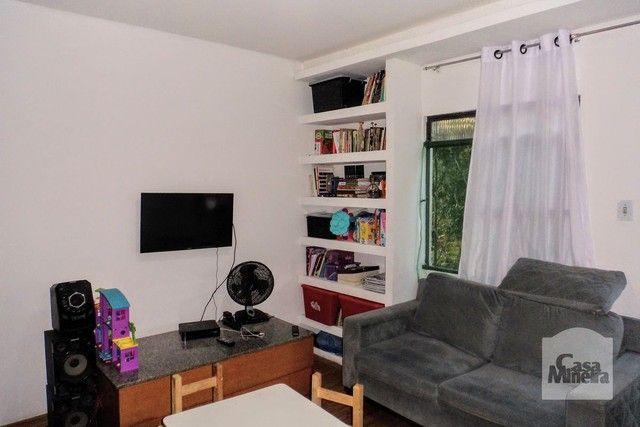 Casa à venda com 2 dormitórios em Sagrada família, Belo horizonte cod:249295 - Foto 11