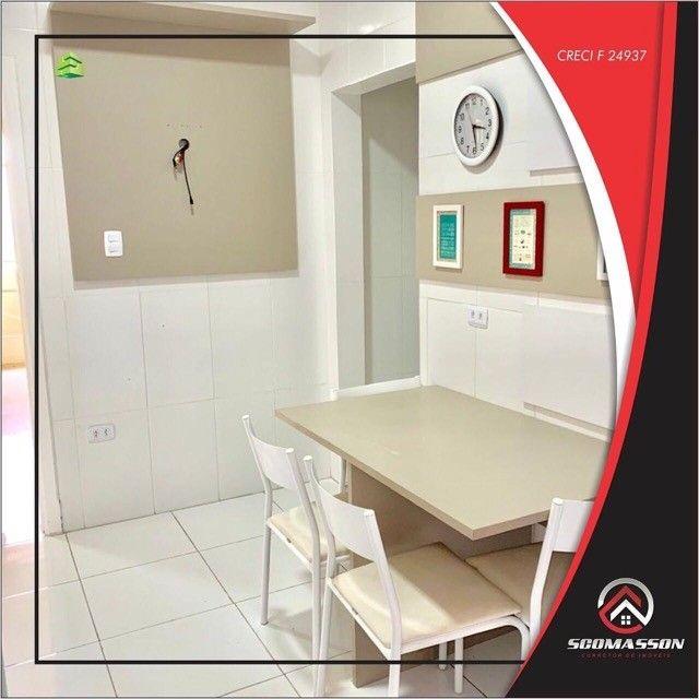 Apartamento no centro de Paranaguá  - Foto 3