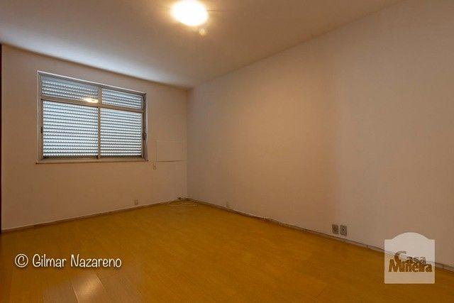 Apartamento à venda com 4 dormitórios em Lourdes, Belo horizonte cod:269256 - Foto 20