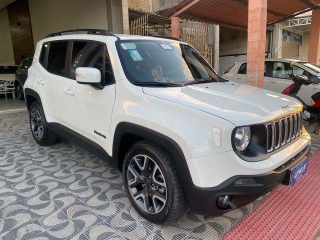 Jeep renegade - Foto 3