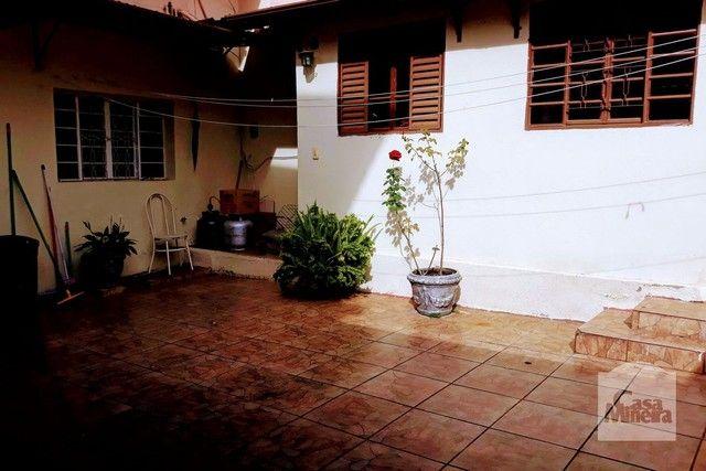 Casa à venda com 4 dormitórios em Santa efigênia, Belo horizonte cod:258127 - Foto 20