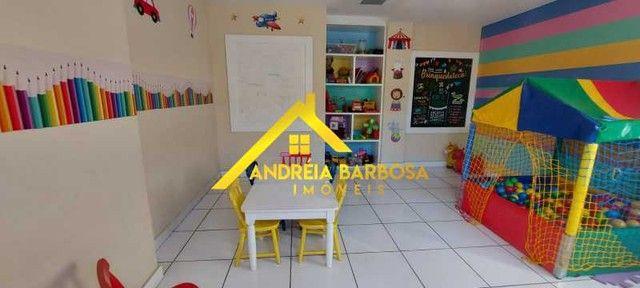 Apartamento para alugar com 2 dormitórios em Irajá, Rio de janeiro cod:VPAP20003 - Foto 17
