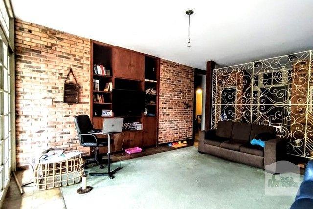 Casa à venda com 4 dormitórios em Bandeirantes, Belo horizonte cod:264454 - Foto 5