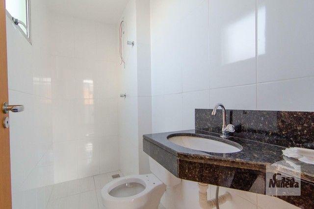 Apartamento à venda com 3 dormitórios em Serrano, Belo horizonte cod:279227 - Foto 13
