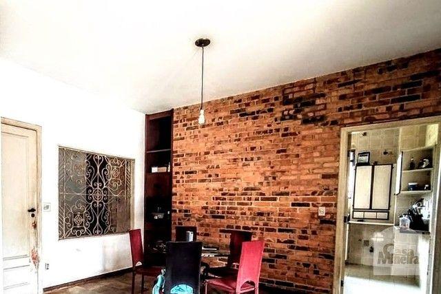 Casa à venda com 4 dormitórios em Bandeirantes, Belo horizonte cod:264454 - Foto 4