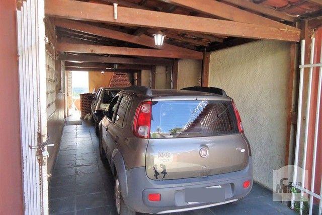 Casa à venda com 5 dormitórios em Paraíso, Belo horizonte cod:221656 - Foto 19