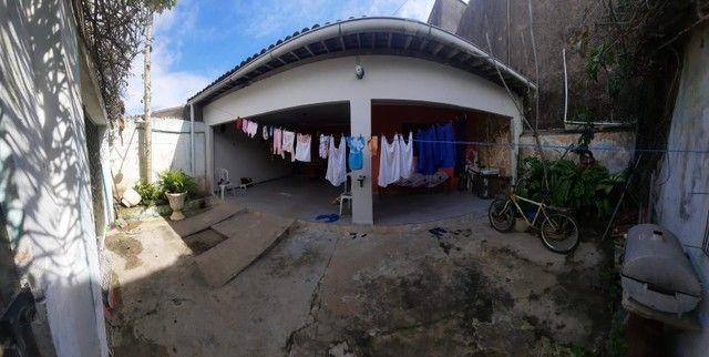 Vendo casa na Santa Lúcia - Foto 2