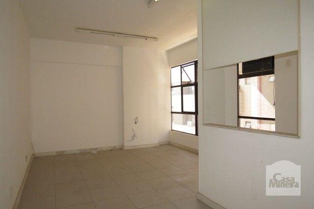 Escritório à venda em Santa efigênia, Belo horizonte cod:267806 - Foto 6